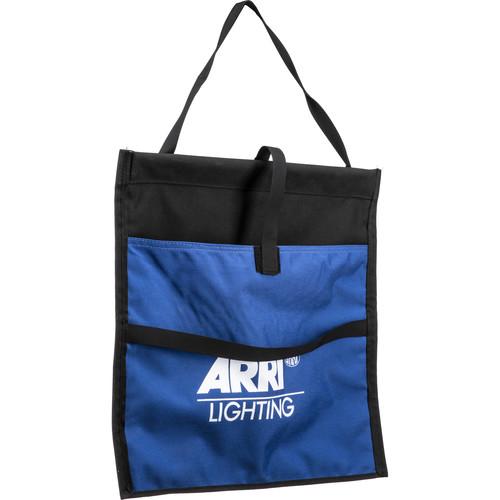 """ARRI Scrim Bag for 5000W Fresnel - 13"""""""