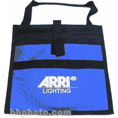 "Arri Scrim Bag for Arisun 60 PAR - 19.5"""