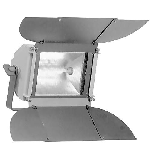 ARRI Mini Flood 1000 Watt Tungsten Light (120-240VAC)