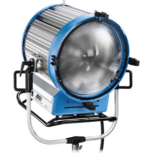 ARRI Daylight 12KW/18KW HMI Fresnel Light Kit (190-250V)