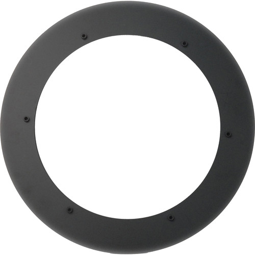 Arri Replacement Lens Ring for Arrisun 12 Plus