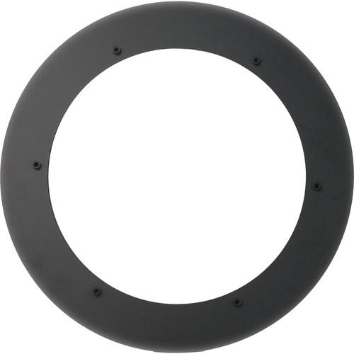 ARRI Replacement Lens Ring for Arrisun 12 Plus