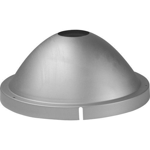 Arri Reflector for Arrisun 40/25 HMI PAR