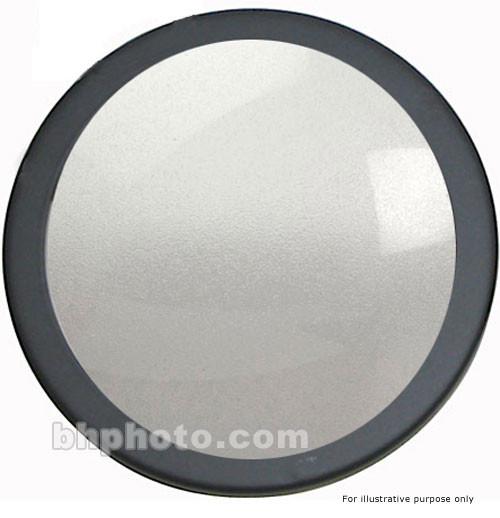 ARRI Replacement Frosted Lens for Arrisun 40/25 HMI PAR