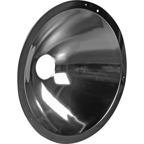 Arri Replacement Reflector for Arrisun 60 HMI