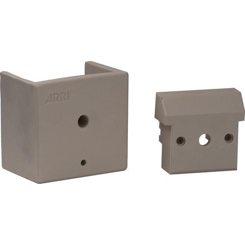 Arri Lamp Holder for Compact 6000 HMI
