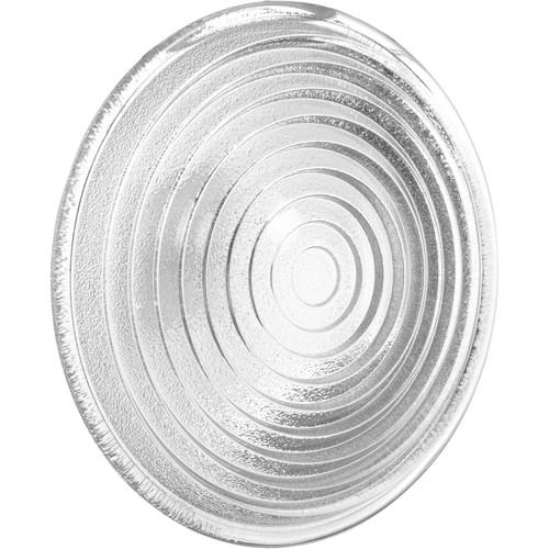 ARRI Replacement Lens for Arri 650 Plus Fresnel