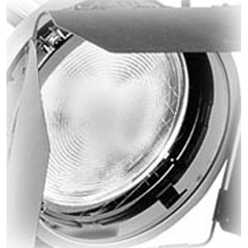 Arri Replacement Fresnel Lens for T12 Fixture