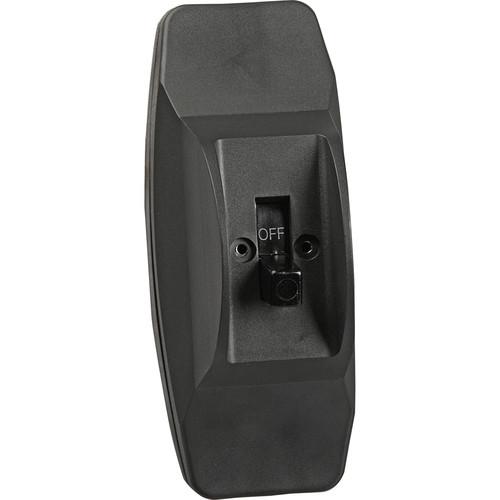 Arri Replacement Switch ARRI T2 2K Fresnel