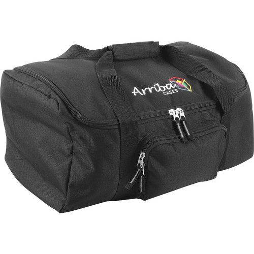 Arriba Cases AC120 Padded Lighting Fixture Case