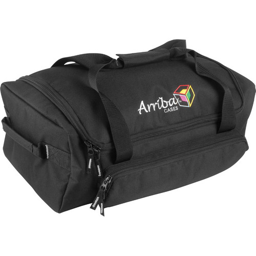 Arriba Cases AC135 Padded Lighting Fixture Case