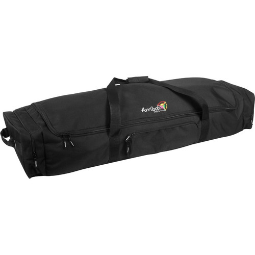 Arriba Cases AC150 All-In-One Par Can & Tripod Case