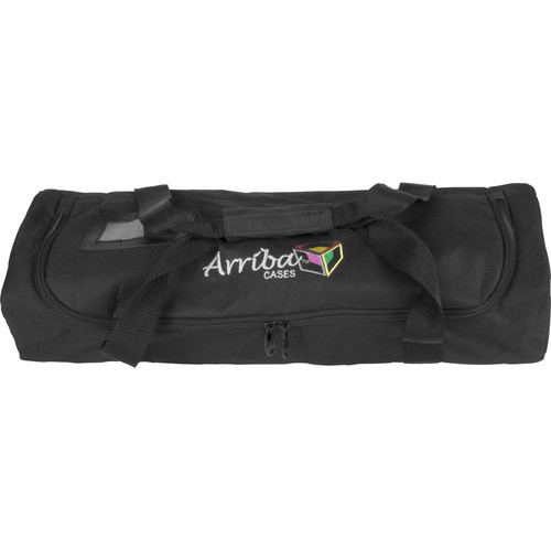 Arriba Cases AC210 Protective Case for LED Bars