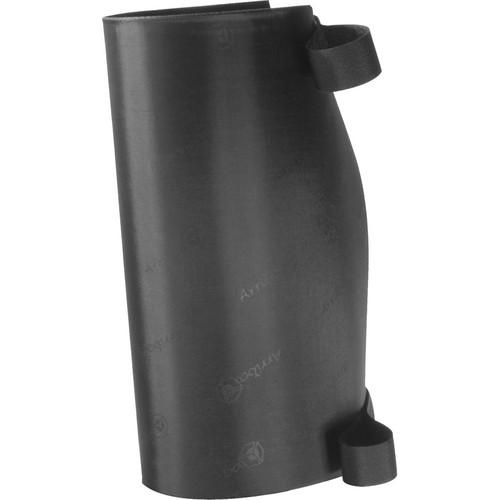 Arriba Cases AC-85 Universal Scanner Mirror Protector