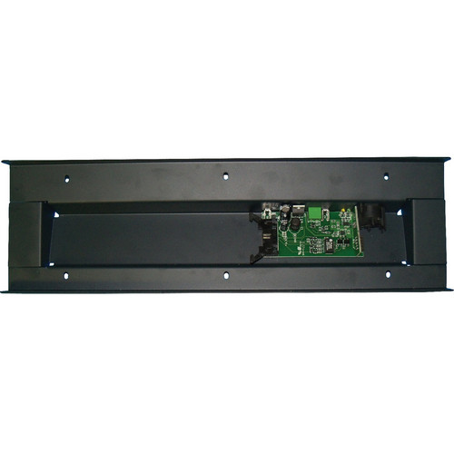 Ashly FR16-RMK Rackmount Kit for FR-16 Fader