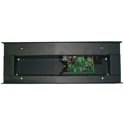 Ashly FR8-RMK Rackmount Kit for FR-8 Fader