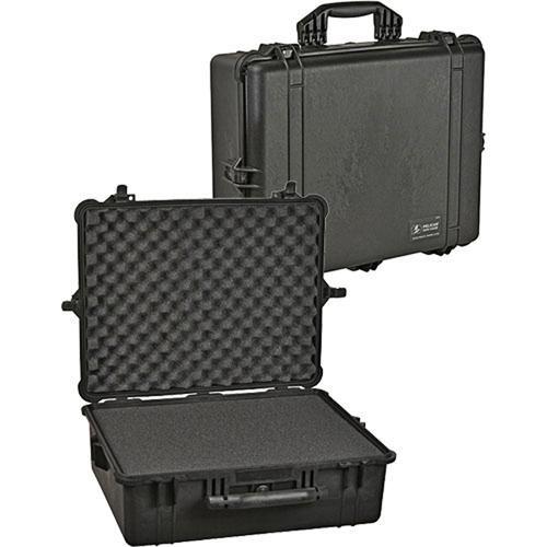 AstroScope Canon XL Video Camera Case (Black)