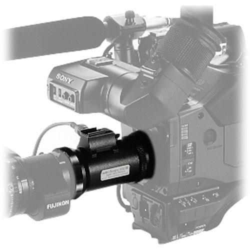 AstroScope Night Vision Adapter 9323B-3F-1250 914404