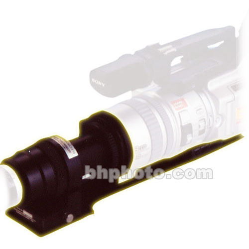 AstroScope Night Vision Adapter 9350BRAC-PD-3PRO