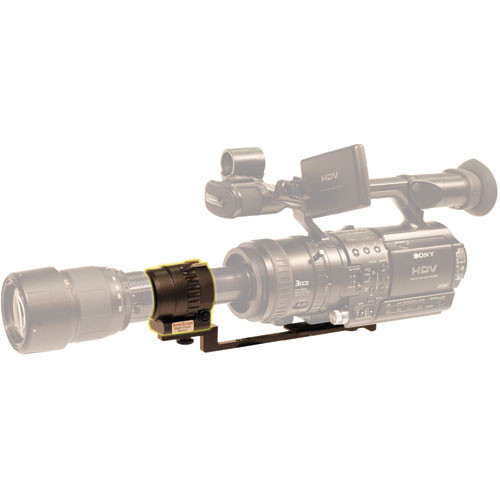 AstroScope Night Vision Adapter 9350BRAC-Z1U