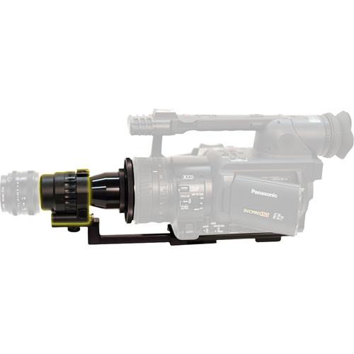 AstroScope Night Vision Adapter 9350BRAC-HVX-3PRO