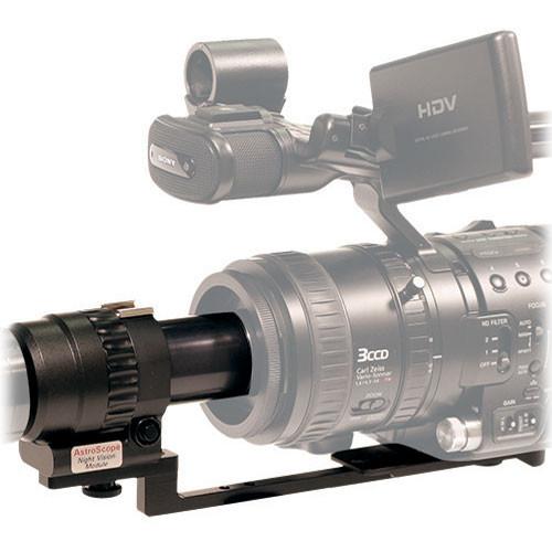 AstroScope Night Vision Adapter 9350-Z1U-3LPRO