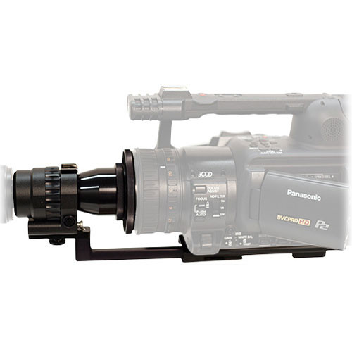 AstroScope Night Vision Adapter 9350-HVX-3LPRO