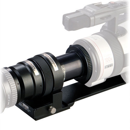 AstroScope Night Vision Adapter 9350-GL2-3LPRO