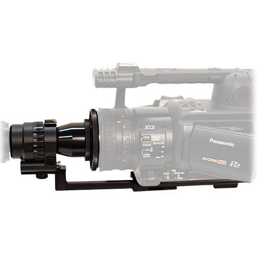 AstroScope Night Vision Adapter 9350-DVX-3LPRO