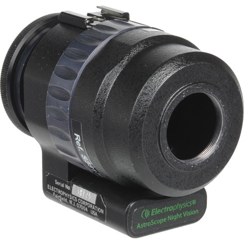 AstroScope Night Vision Adapter 9350BRAC-37-3PRO