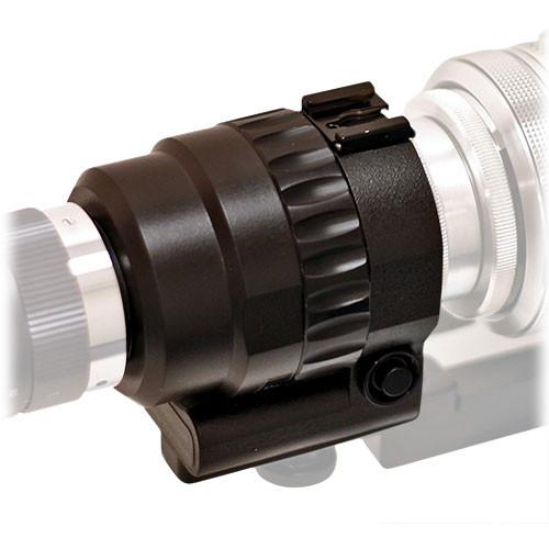 AstroScope Night Vision Adapter 9350BRAC-30-3PRO