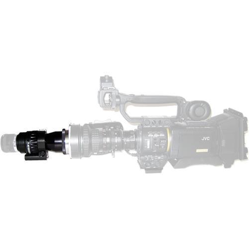 AstroScope Night Vision Adapter  9350BRAC-JVC-3Pro