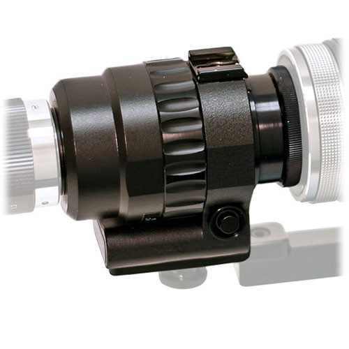 AstroScope Night Vision Adapter 9350-37-3LPRO