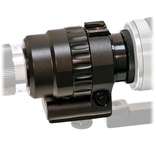 AstroScope Night Vision Adapter 9350-37-3LPRO