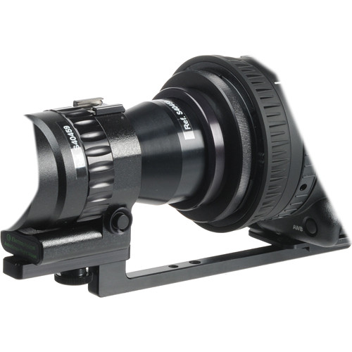 AstroScope 9350BRAC-HMC-PRO Night Vision for Panasonic HMC150/HPX170