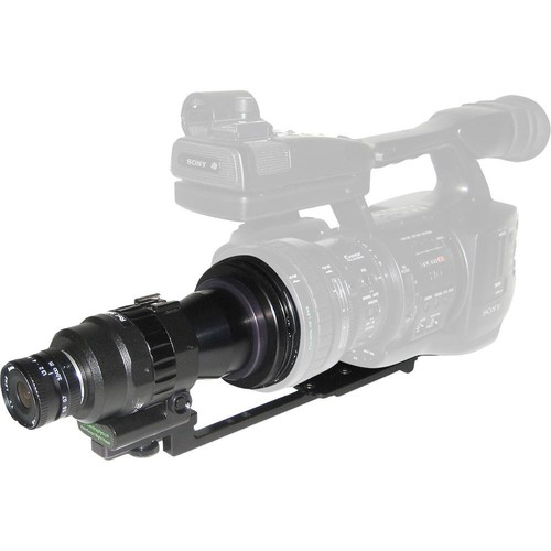 AstroScope Night Vision Adapter 9350-EX1/L-PRO