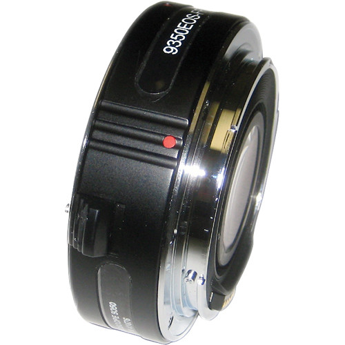 AstroScope Full Frame Adapter Attachment for Nikon