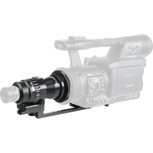 AstroScope 9350BRAC-EX3-PRO Night Vision for Sony EX3