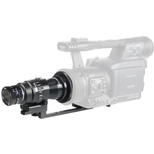 AstroScope 9350BR-EX3-3LPRO Night Vision for Sony EX3