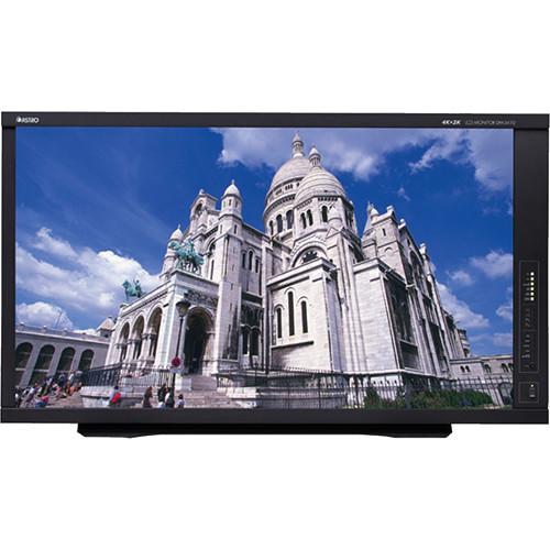 "Astro Design Inc 4K x 2K 10 Bit LCD Monitor (56"")"
