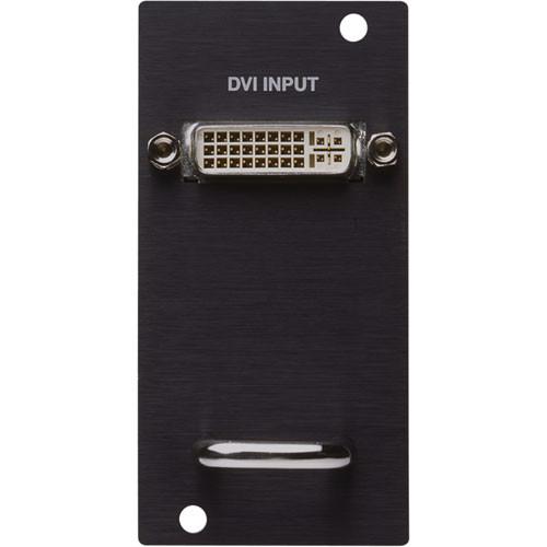 Astro Design Inc IM-304 DVI Module for DM-3024