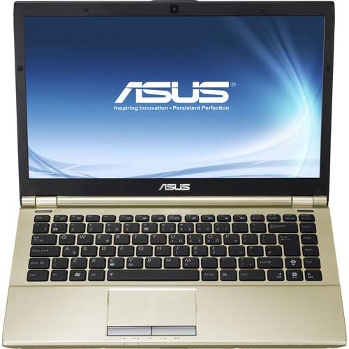 "ASUS U46SM-DS51 14.1"" Notebook Computer"