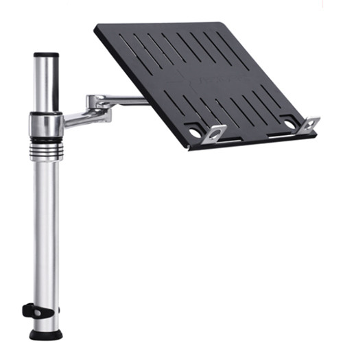 Atdec Visidec Focus Notebook Stand