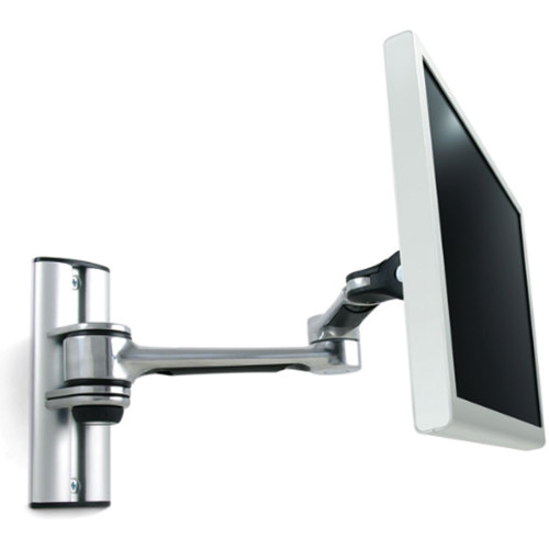 Atdec Visidec VF-AT-W Focus Articulated Wall Arm