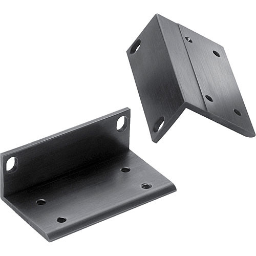 Atlas Sound AARMK20 Rack Mount Kit for  AA120, AA240, and AA120M