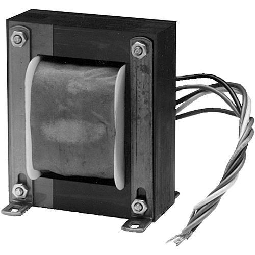 Atlas Sound AF140 - 140 Watt Autotransformer for Speakers