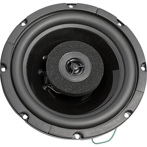 "Atlas Sound FA138 Strategy Series 8"" Ceiling Mounted Loud Speaker (100W)"