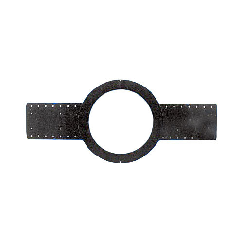 Atlas Sound FAP62TR New Construction Mount Ring