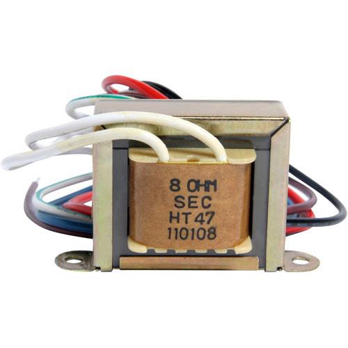 Atlas Sound HT47 - 4W, 70.7V Transformer