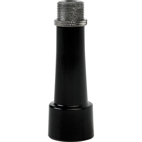 Atlas Sound MS2XTAE Microphone Stand Adapter (Ebony)